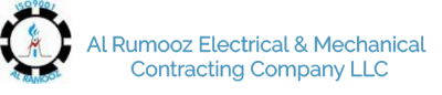 AL RUMOOZ ELECTRICAL AND MECHANICAL CONTRACTING COMPANY LLC